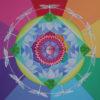 Mandalas, Blueprints of the Soul